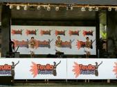 Teuila Festival, Apia, Samoa