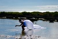 Lasso Fuha, Guåhan (Guam)