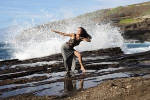 Lanai Lookout, Oʻahu