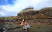 Makapuʻu Tidepools