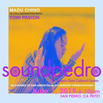 soundpedro2